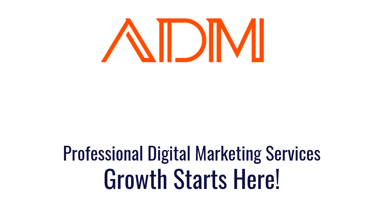 Adventist digital marketing