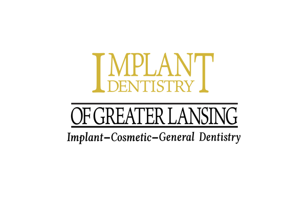 Implant Dentistry of Greater Lansing an Adventist owned Implant Dentistry